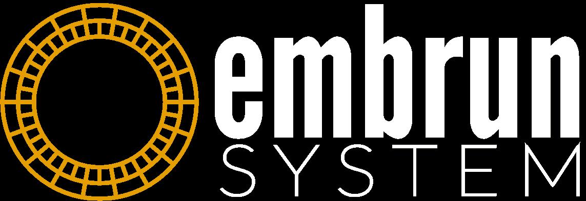 EMBRUN SYSTEM